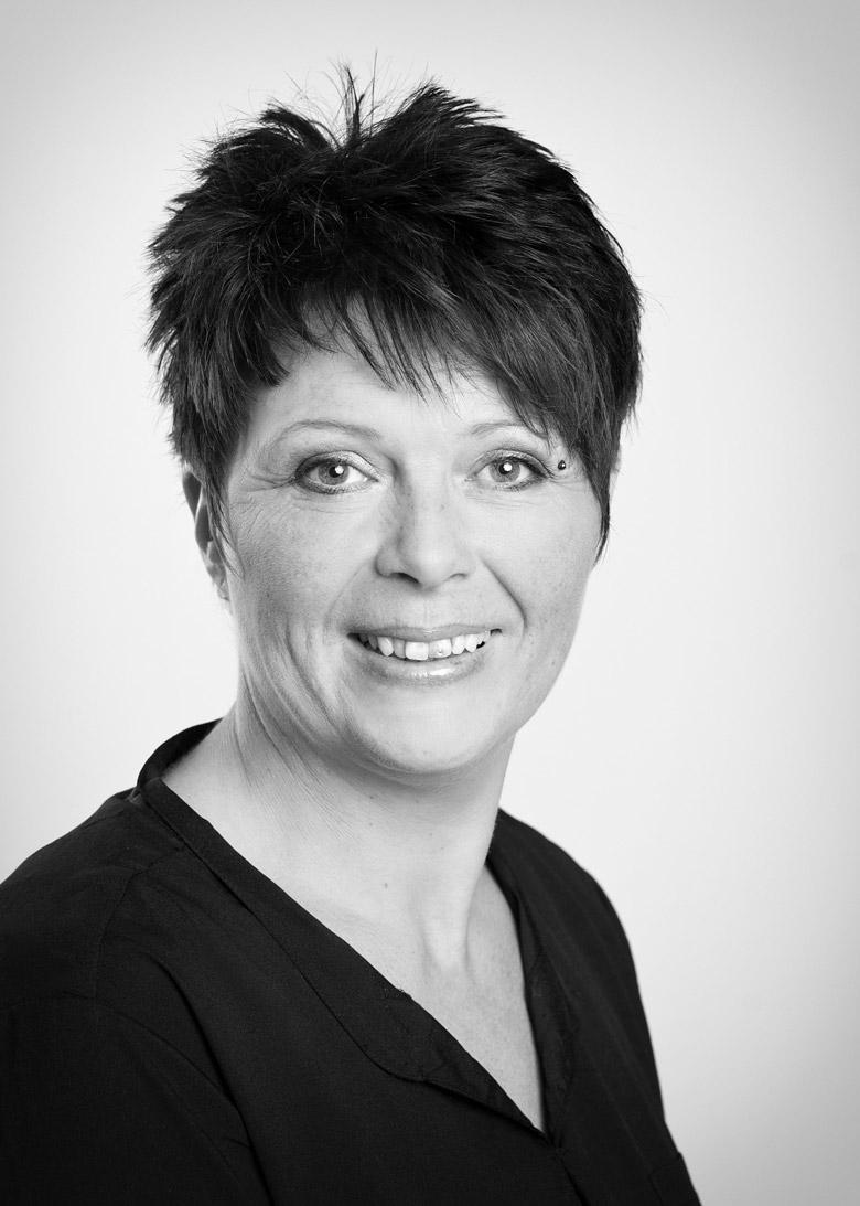 Stefanie Paulsen