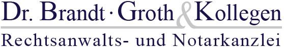 Dr. Brandt, Groth & Kollegen