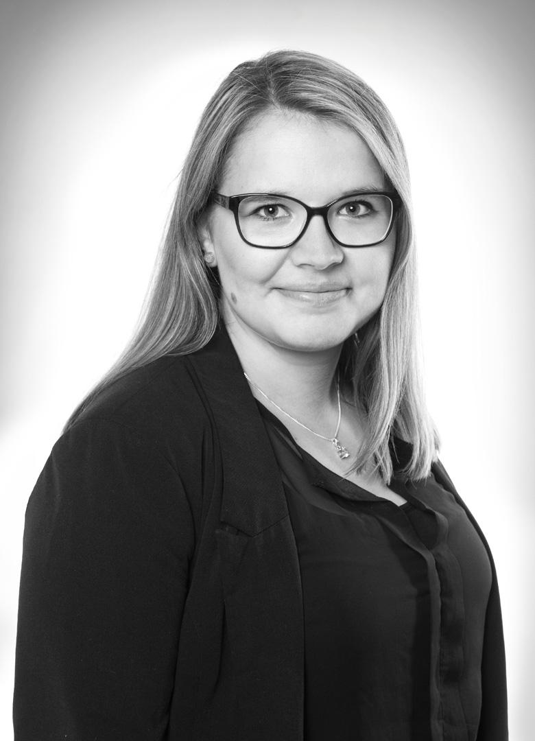 Marthe Mohr